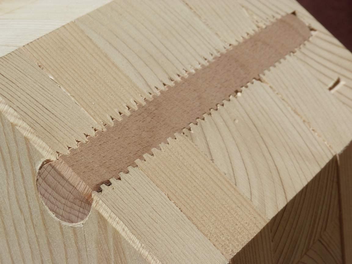 buchenholzschraube-nurholz