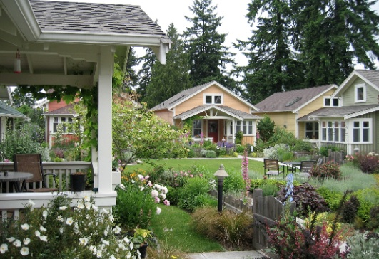 cohousing-portland