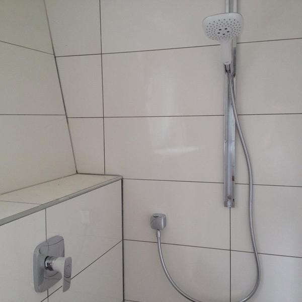 dusche-ecohome-blankenheim