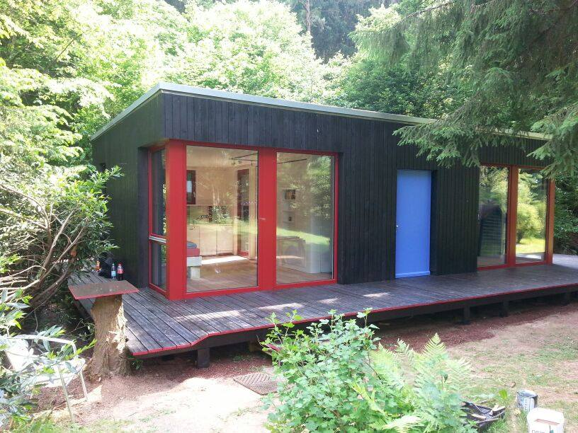 ecohome-westerwald-1