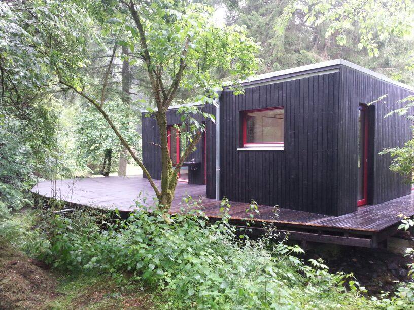 ecohome-westerwald-2