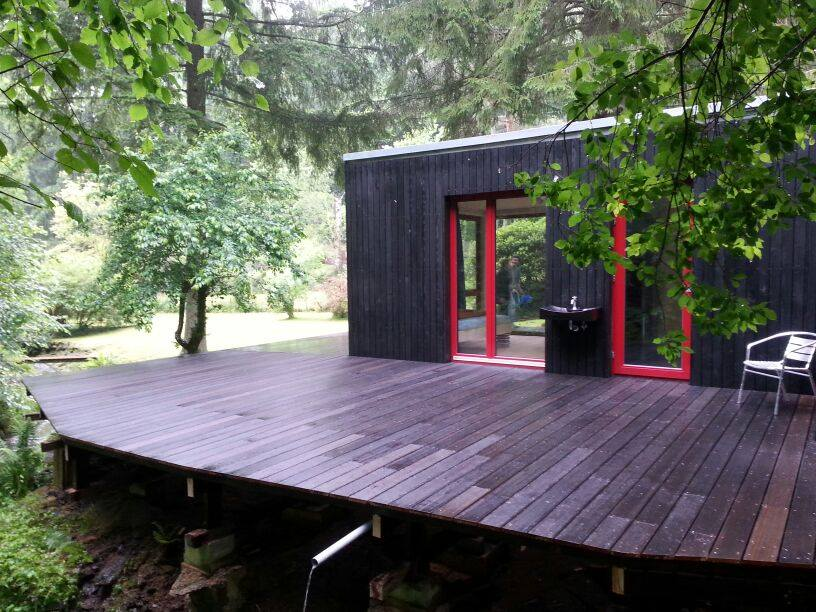 ecohome-westerwald-3