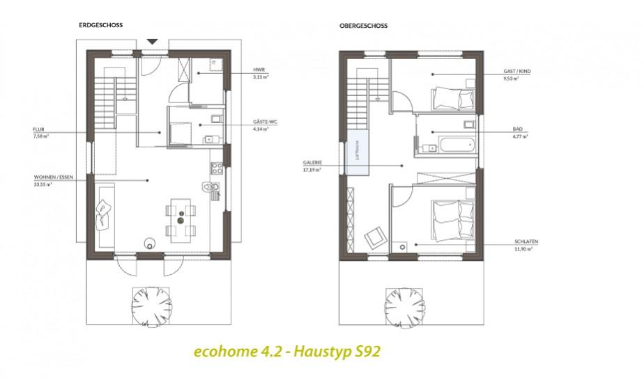 ecohome42-kleinhaus-typS-grundriss