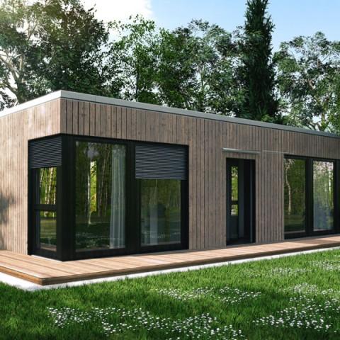 ecohome42-portfolio-massivholz-bungalow-L40