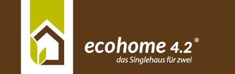 ecohome 4.2