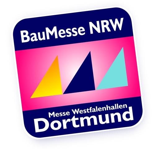 baumesse-nrw-logo