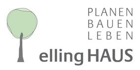 ellinghaus-logo