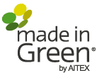 made-in-green