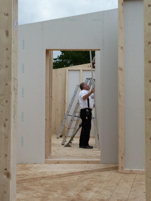 massivholz-bauen-21