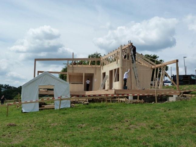 massivholz-bauen-34