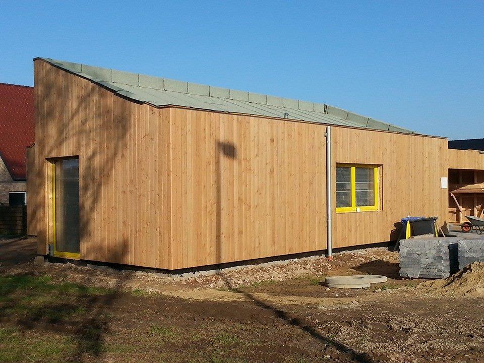 massivholz-bungalow-2