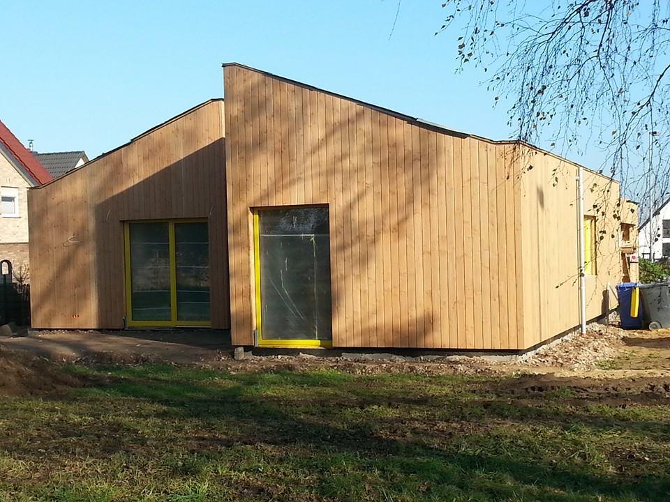 massivholz-bungalow-3