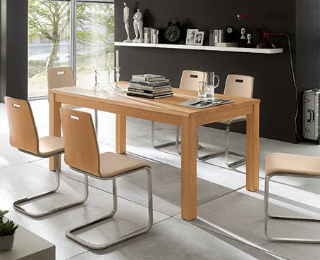 einrichtungstipps f r massivholzh user. Black Bedroom Furniture Sets. Home Design Ideas