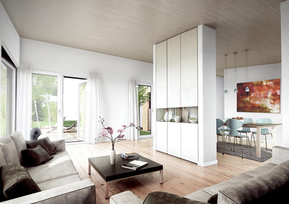 ecohome 4 2 in der presse. Black Bedroom Furniture Sets. Home Design Ideas