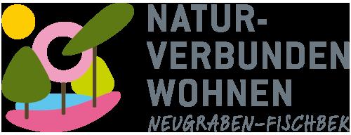 NVW_Logo