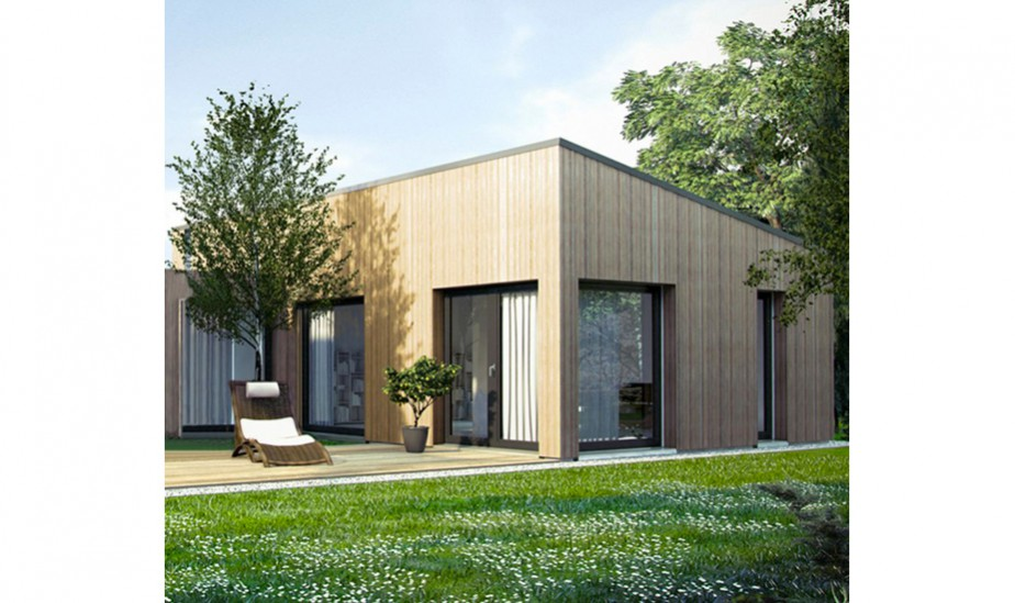 ecohome42-portfolio-massivholz-bungalow-A60