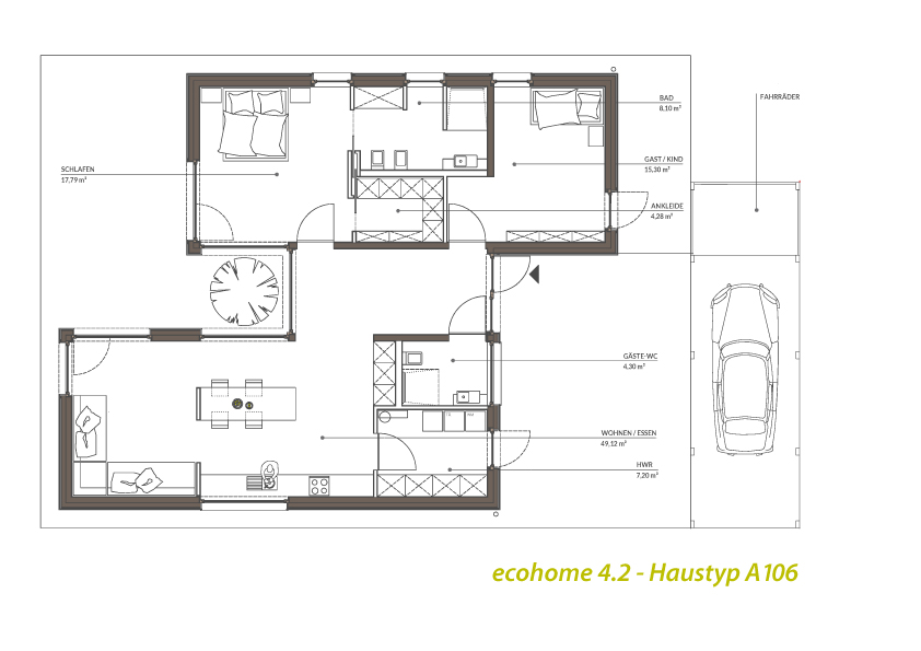 ecohome42_typ-A106