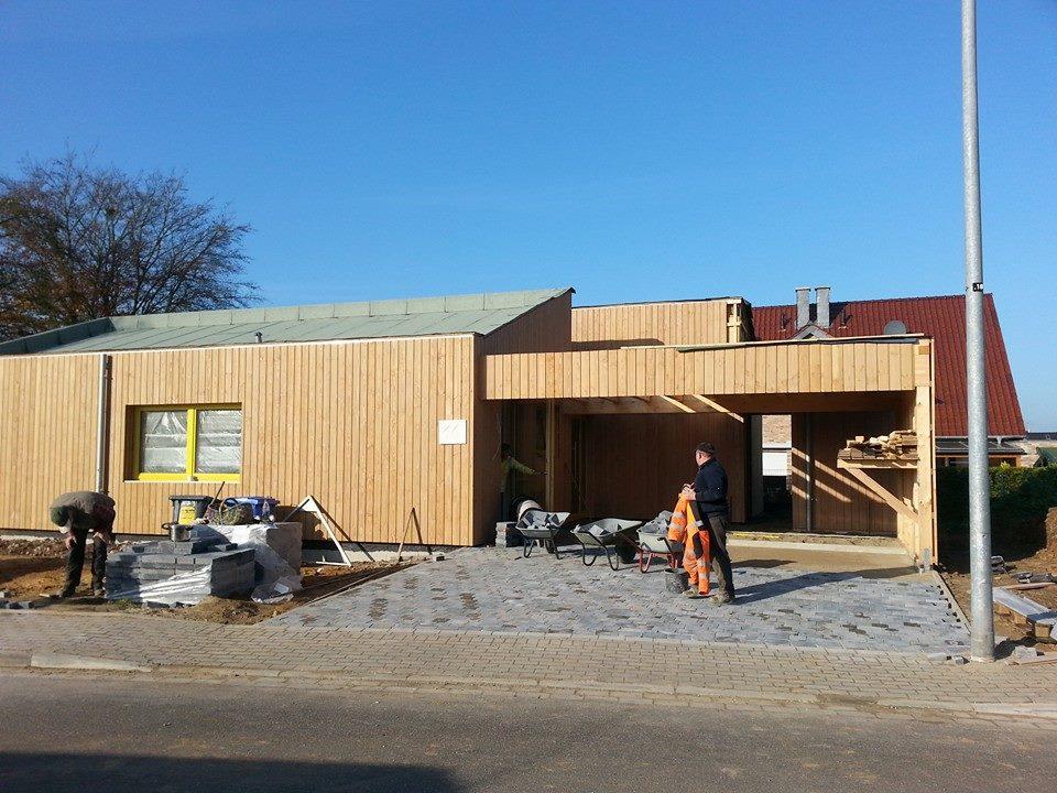 massivholz-bungalow-1