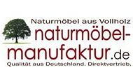 naturmoebel-manufaktur